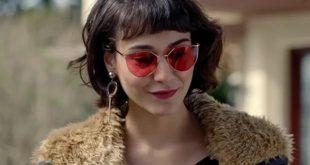 vedi vero güneş gözlükleri