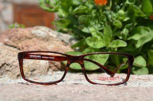 carmen marc gözlük çerçevesi